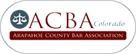 Apapahoe County Bar Association