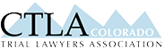 CTLA Colorado Trail Lawyer Association