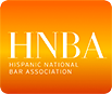 Hispanic National Bar Association